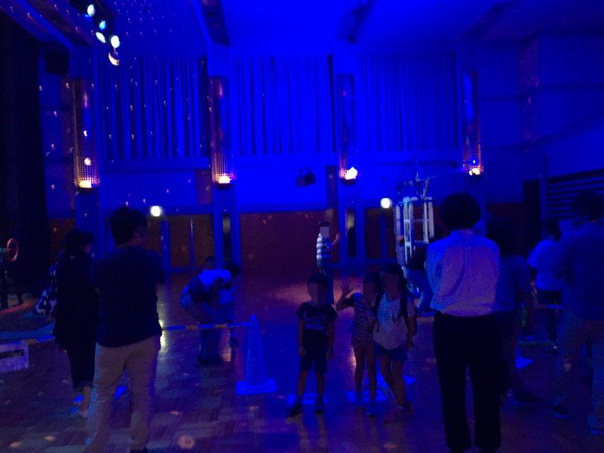 藤枝市で宇宙イベント「フジエダ 宇宙(コスモ)キッズラボ」JAXA協力