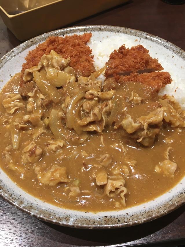 カレーを食べにココイチ焼津インター店。子連れ外食におすすめ