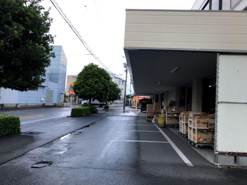 子供用の夏祭り・バザーで駄菓子問屋を探す。焼津市にある
