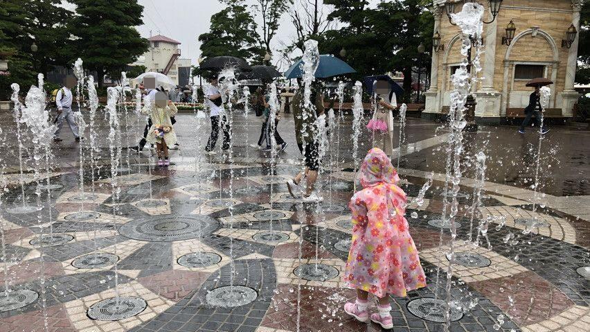 焼津市に在ったら嬉しい子供の遊び場・遊びスポット