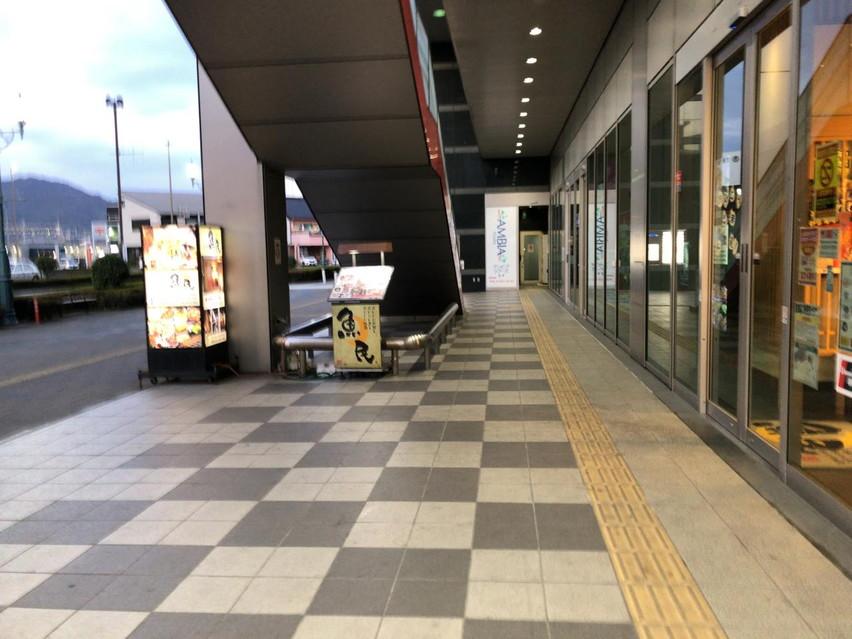 子供連れで行ける居酒屋。焼津駅近くの魚民に行ってみました